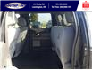 2014 Ford F-150 XLT (Stk: S7086A) in Leamington - Image 15 of 27