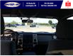 2014 Ford F-150 XLT (Stk: S7086A) in Leamington - Image 16 of 27