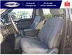 2014 Ford F-150 XLT (Stk: S7086A) in Leamington - Image 17 of 27
