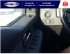 2014 Ford F-150 XLT (Stk: S7086A) in Leamington - Image 18 of 27