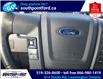 2014 Ford F-150 XLT (Stk: S7086A) in Leamington - Image 20 of 27