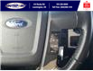 2014 Ford F-150 XLT (Stk: S7086A) in Leamington - Image 21 of 27