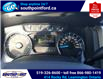 2014 Ford F-150 XLT (Stk: S7086A) in Leamington - Image 22 of 27