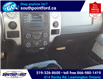 2014 Ford F-150 XLT (Stk: S7086A) in Leamington - Image 23 of 27