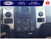 2014 Ford F-150 XLT (Stk: S7086A) in Leamington - Image 24 of 27