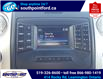 2014 Ford F-150 XLT (Stk: S7086A) in Leamington - Image 25 of 27