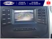 2014 Ford F-150 XLT (Stk: S7086A) in Leamington - Image 26 of 27