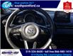 2018 Mazda CX-3 GX (Stk: S10734R) in Leamington - Image 19 of 28