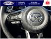 2018 Mazda CX-3 GX (Stk: S10734R) in Leamington - Image 20 of 28