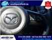 2018 Mazda CX-3 GX (Stk: S10734R) in Leamington - Image 21 of 28