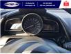 2018 Mazda CX-3 GX (Stk: S10734R) in Leamington - Image 22 of 28