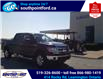 2014 Ford F-150 XLT (Stk: S7086A) in Leamington - Image 2 of 27