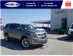 2017 Cadillac Escalade Premium Luxury (Stk: S7082A) in Leamington - Image 1 of 30