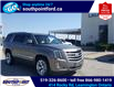 2017 Cadillac Escalade Premium Luxury (Stk: S7082A) in Leamington - Image 3 of 30