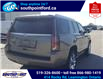 2017 Cadillac Escalade Premium Luxury (Stk: S7082A) in Leamington - Image 6 of 30