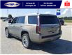 2017 Cadillac Escalade Premium Luxury (Stk: S7082A) in Leamington - Image 7 of 30