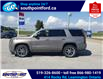 2017 Cadillac Escalade Premium Luxury (Stk: S7082A) in Leamington - Image 8 of 30