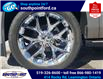 2017 Cadillac Escalade Premium Luxury (Stk: S7082A) in Leamington - Image 10 of 30