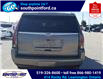 2017 Cadillac Escalade Premium Luxury (Stk: S7082A) in Leamington - Image 11 of 30