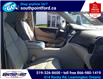 2017 Cadillac Escalade Premium Luxury (Stk: S7082A) in Leamington - Image 14 of 30