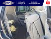 2017 Cadillac Escalade Premium Luxury (Stk: S7082A) in Leamington - Image 15 of 30