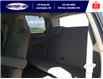 2017 Cadillac Escalade Premium Luxury (Stk: S7082A) in Leamington - Image 16 of 30