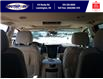 2017 Cadillac Escalade Premium Luxury (Stk: S7082A) in Leamington - Image 17 of 30
