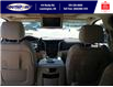 2017 Cadillac Escalade Premium Luxury (Stk: S7082A) in Leamington - Image 18 of 30