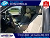 2017 Cadillac Escalade Premium Luxury (Stk: S7082A) in Leamington - Image 19 of 30