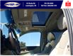 2017 Cadillac Escalade Premium Luxury (Stk: S7082A) in Leamington - Image 20 of 30