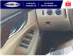 2017 Cadillac Escalade Premium Luxury (Stk: S7082A) in Leamington - Image 21 of 30