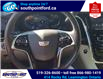 2017 Cadillac Escalade Premium Luxury (Stk: S7082A) in Leamington - Image 22 of 30