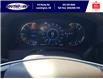 2017 Cadillac Escalade Premium Luxury (Stk: S7082A) in Leamington - Image 23 of 30