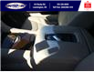 2017 Cadillac Escalade Premium Luxury (Stk: S7082A) in Leamington - Image 24 of 30