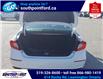 2020 Honda Accord EX-L 1.5T (Stk: S10723R) in Leamington - Image 7 of 24