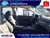 2020 Honda Accord EX-L 1.5T (Stk: S10723R) in Leamington - Image 12 of 24
