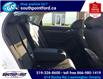2020 Honda Accord EX-L 1.5T (Stk: S10723R) in Leamington - Image 13 of 24