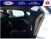 2020 Honda Accord EX-L 1.5T (Stk: S10723R) in Leamington - Image 14 of 24