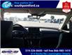 2020 Honda Accord EX-L 1.5T (Stk: S10723R) in Leamington - Image 15 of 24