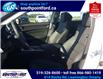 2020 Honda Accord EX-L 1.5T (Stk: S10723R) in Leamington - Image 16 of 24