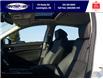 2020 Honda Accord EX-L 1.5T (Stk: S10723R) in Leamington - Image 17 of 24