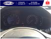 2020 Honda Accord EX-L 1.5T (Stk: S10723R) in Leamington - Image 19 of 24