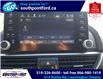 2020 Honda Accord EX-L 1.5T (Stk: S10723R) in Leamington - Image 21 of 24