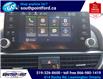 2020 Honda Accord EX-L 1.5T (Stk: S10723R) in Leamington - Image 22 of 24