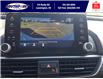 2020 Honda Accord EX-L 1.5T (Stk: S10723R) in Leamington - Image 23 of 24