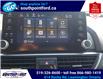 2020 Honda Accord EX-L 1.5T (Stk: S10723R) in Leamington - Image 24 of 24