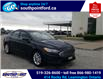 2020 Ford Fusion SE (Stk: S10739R) in Leamington - Image 3 of 27