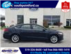 2020 Ford Fusion SE (Stk: S10739R) in Leamington - Image 4 of 27