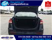 2020 Ford Fusion SE (Stk: S10739R) in Leamington - Image 8 of 27