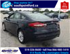 2020 Ford Fusion SE (Stk: S10739R) in Leamington - Image 9 of 27